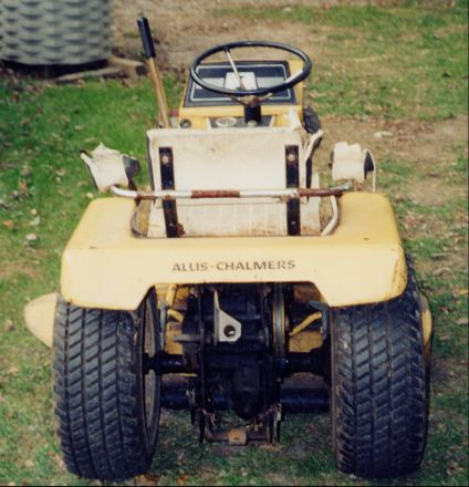 Image097 of garden tractors  at aneh.co