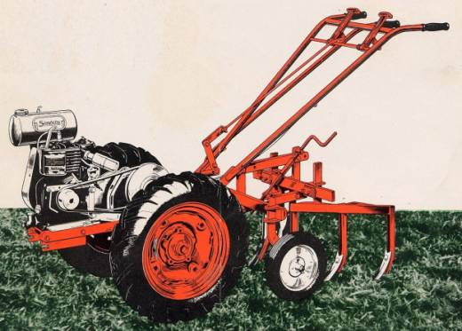 Lawnmaster Ride On Lawnmowers Anyone Got The Dirt Page