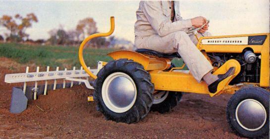 Tool Bar? - Talking Tractors - Simple trACtors